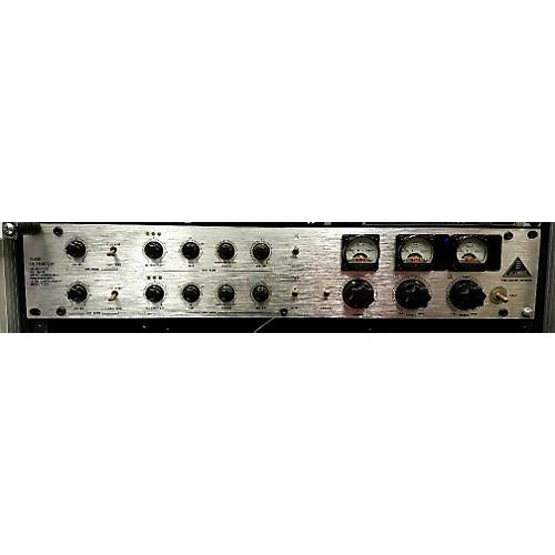Behringer T1954 Power Amp
