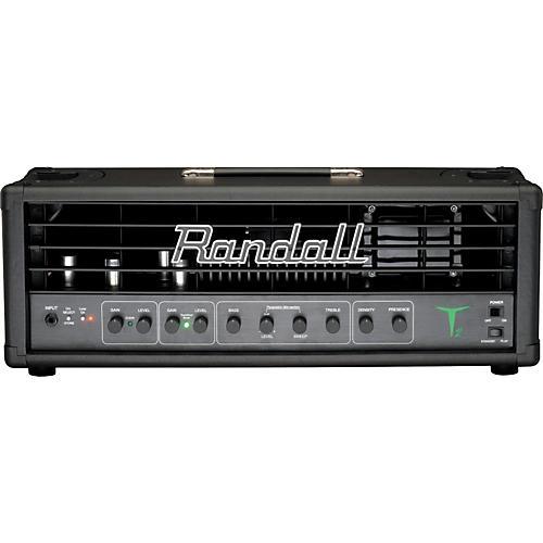 Randall T2 Amp Head-thumbnail