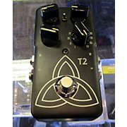 TC Electronic T2 Effect Pedal