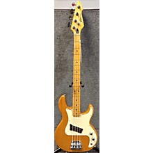 Peavey T20 Bass Electric Bass Guitar
