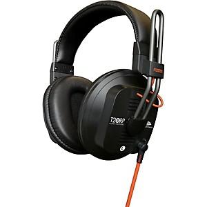 Fostex T20RP mk3 Studio Headphones Open