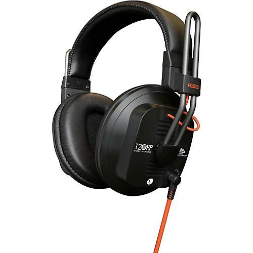 Fostex T20RP mk3 Studio Headphones (Open)-thumbnail