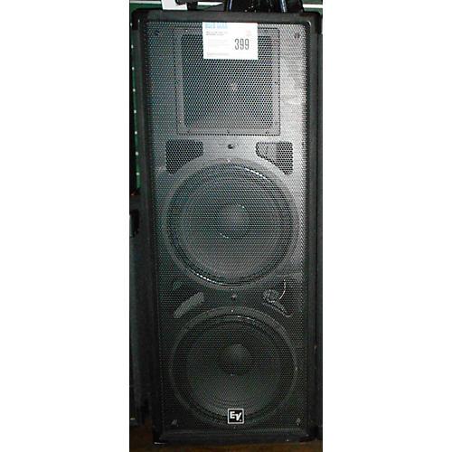 Electro-Voice T252+ Unpowered Speaker-thumbnail