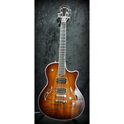 Taylor T3 35TH ANNIVERSARY Acoustic Electric Guitar