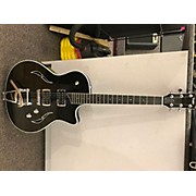 Taylor T3/B Hollow Body Electric Guitar