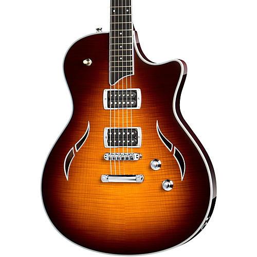 Taylor T3 Semi-Hollowbody Electric Guitar