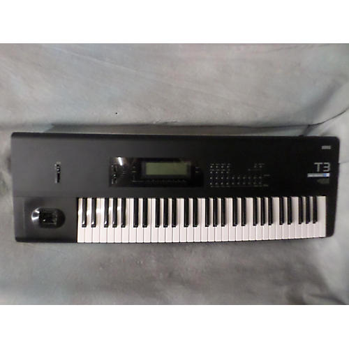 Korg T3 Synthesizer
