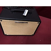 Ibanez T30-h Battery Powered Amp