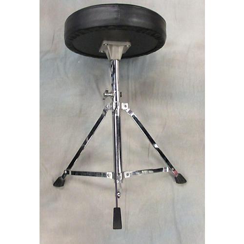 Mapex T300 Drum Throne