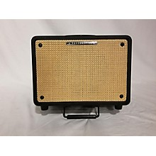 Ibanez T30H Guitar Combo Amp