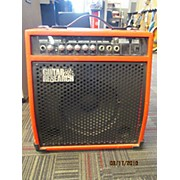 Schecter Guitar Research T30R Tube Guitar Combo Amp