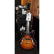 Eastman T386 Hollow Body Electric Guitar