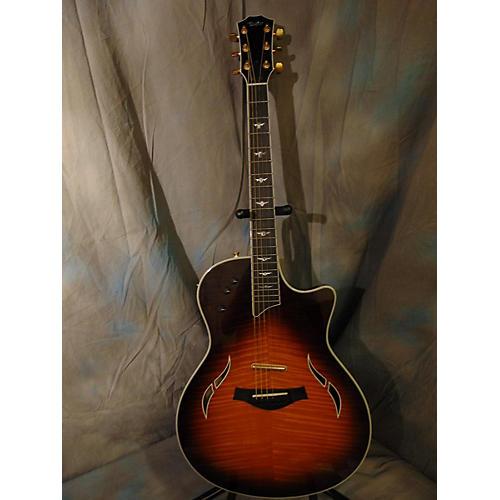 Taylor T5-C1 Acoustic Electric Guitar