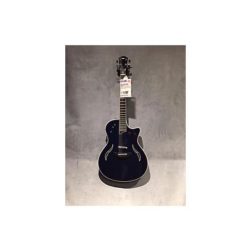 Taylor T5 Hollow Body Electric Guitar-thumbnail