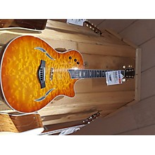 Taylor T5 Hollow Body Electric Guitar
