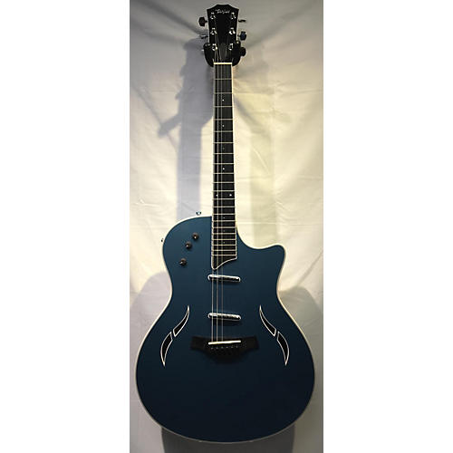 Taylor T5-S Hollow Body Electric Guitar