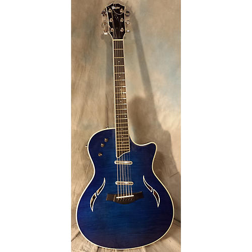 Taylor T5-S1 Hollow Body Electric Guitar-thumbnail