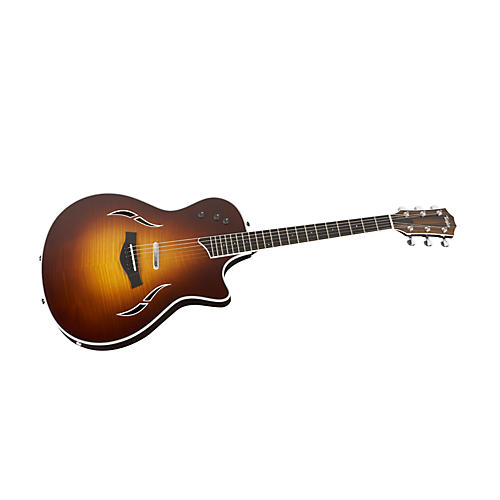 Taylor T5-S1 Standard Hollowbody Electric Guitar