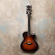 Taylor T5-s1 Hollow Body Electric Guitar