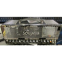 Bugera T50 INFINIUM Tube Guitar Amp Head