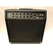 Yamaha T50C Tube Guitar Combo Amp