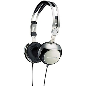 Beyerdynamic T51 i Portable Headphone by Beyerdynamic