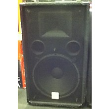 Electro-Voice T52 Unpowered Speaker