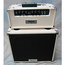 Ibanez T5A15H Guitar Stack