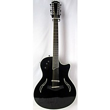 Taylor T5S-12 12 String Acoustic Electric Guitar
