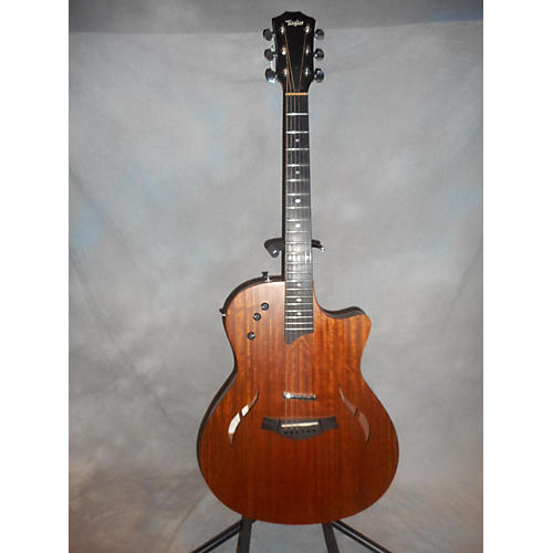 Taylor T5X Acoustic Electric Guitar