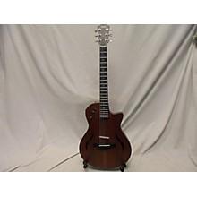 used guitars guitar center. Black Bedroom Furniture Sets. Home Design Ideas