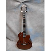 Taylor T5Z Classic Hollow Body Electric Guitar