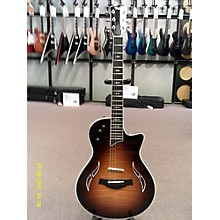 Taylor T5Z Hollow Body Electric Guitar