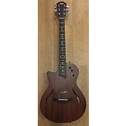 Taylor T5Z Left Handed Hollow Body Electric Guitar