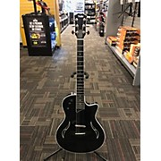 Taylor T5Z Standard Hollow Body Electric Guitar