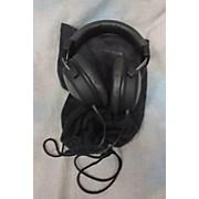 Beyerdynamic T5p Studio Headphones