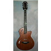 Taylor T5z-12 12 String Acoustic Electric Guitar