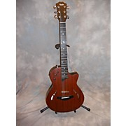 Taylor T5z Acoustic Electric Guitar