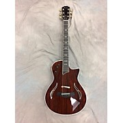 Taylor T5z Custom Cocobola Hollow Body Electric Guitar