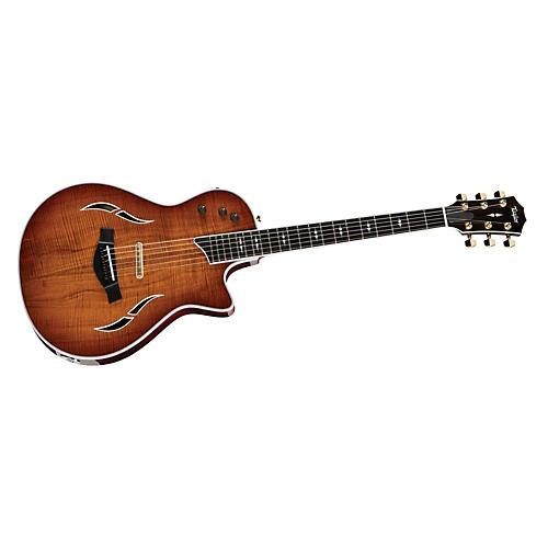 taylor t5z custom first edition koa aa top acoustic electric guitar guitar center. Black Bedroom Furniture Sets. Home Design Ideas