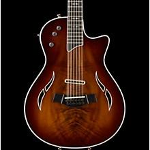 Taylor T5z Custom Koa Top Acoustic-Electric 12 String Guitar