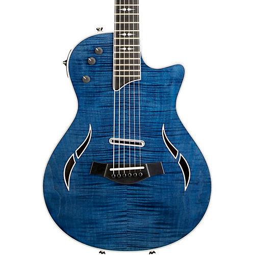 Taylor T5z Pro Acoustic-Electric Guitar