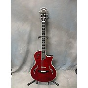 Taylor T5z Pro Hollow Body Electric Guitar