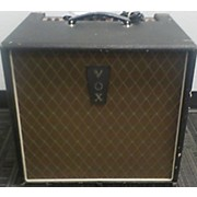 Vox T60 Bass Combo Amp