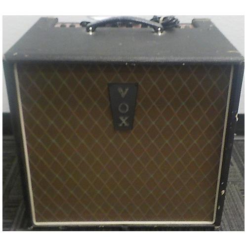 Vox T60 Bass Combo Amp-thumbnail