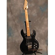 Peavey T60 Solid Body Electric Guitar