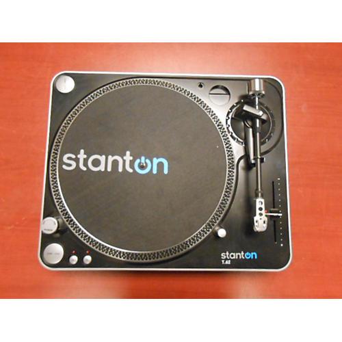 Stanton T62B Turntable