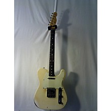 Nash Guitars T63 Telecaster Solid Body Electric Guitar