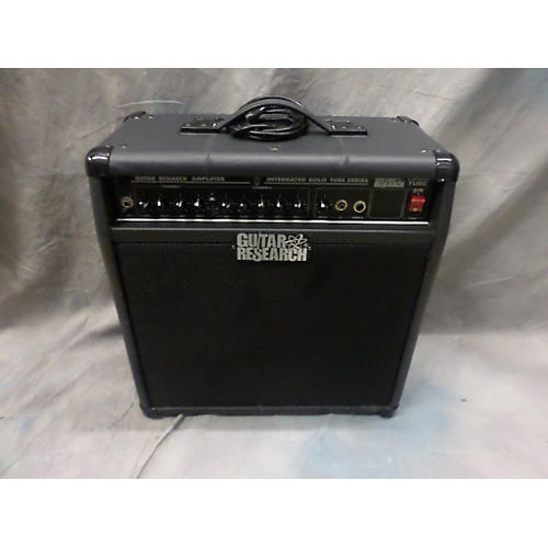 In Store Used T64RS Guitar Combo Amp