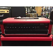 Schecter Guitar Research T64RS Tube Guitar Amp Head